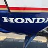 Honda NS400R -  (100)