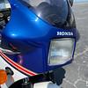 Honda NS400R -  (106)