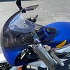 Honda NS400R -  (104)