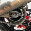 Honda NS400R -  (13)