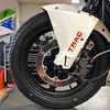 Honda NS400R -  (24)