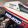 Honda NS400R -  (20)