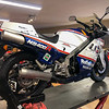 Honda NS400R -  (14)