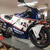 Honda NS400R -  (19)