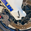 Honda NS400R Rothmans -  (28)
