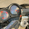 Honda NS400R Rothmans -  (16)