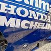 Honda NS400R Rothmans -  (27)