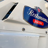 Honda NS400R Rothmans -  (25)