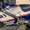 Honda NS400R Rothmans -  (20)