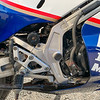 Honda NS400R Rothmans -  (22)