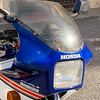 Honda NS400R Rothmans -  (14)