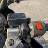 Honda NS400R Rothmans -  (21)