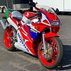 Honda NSR250 SE -  (1)