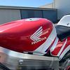 Honda NSR250 SE -  (15)
