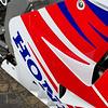 Honda NSR250 SE -  (17)