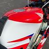 Honda NSR250 SE -  (26)