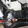 Honda NSR250R SP MC28 -  (65)