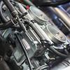 Honda NSR250R SP MC28 -  (58)