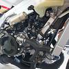 Honda NSR250R SP MC28 -  (67)