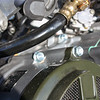 Honda NSR250R SP MC28 -  (70)