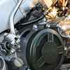 Honda NSR250R SP MC28 -  (64)