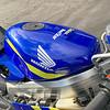 Honda NSR250R -  (26)