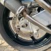 Honda NSR250R -  (10)