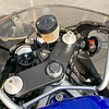 Honda NSR250R -  (24)