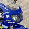 Honda NSR250R -  (28)