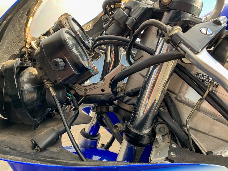 Honda NSR250R -  (13)