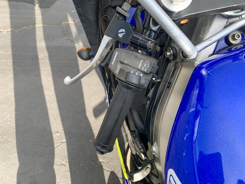 Honda NSR250R -  (19)