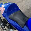 Honda NSR250R -  (2)