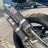 Honda NSR250R -  (15)