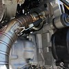 Honda NSR250SP -  (15)