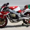 Honda NSR250SP -  (9)
