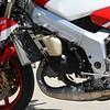 Honda NSR250SP -  (8)
