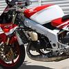 Honda NSR250SP -  (5)