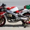 Honda NSR250SP -  (4)