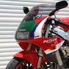 Honda NSR250SP -  (1)