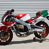 Honda NSR250SP -  (11)
