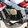 Honda NSR250SP -  (3)