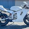 Honda NSR50R -  (1)