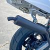 Honda NSR50R -  (11)