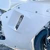 Honda NSR50R -  (42)