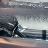 Honda NSR50R -  (27)