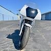 Honda NSR50R -  (14)