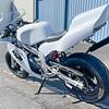 Honda NSR50R -  (41)