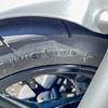 Honda NSR50R -  (20)