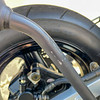 Honda NSR50R -  (10)