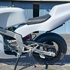 Honda NSR50R -  (16)